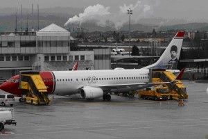 Low costs flights to spain and other ways to save money - imagen by see-article1