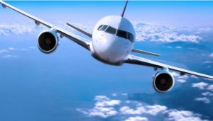 Low costs flights to spain and other ways to save money - imagen by see-article10