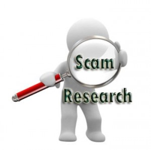 scam-researchs