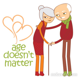 age-doesn-t-matter