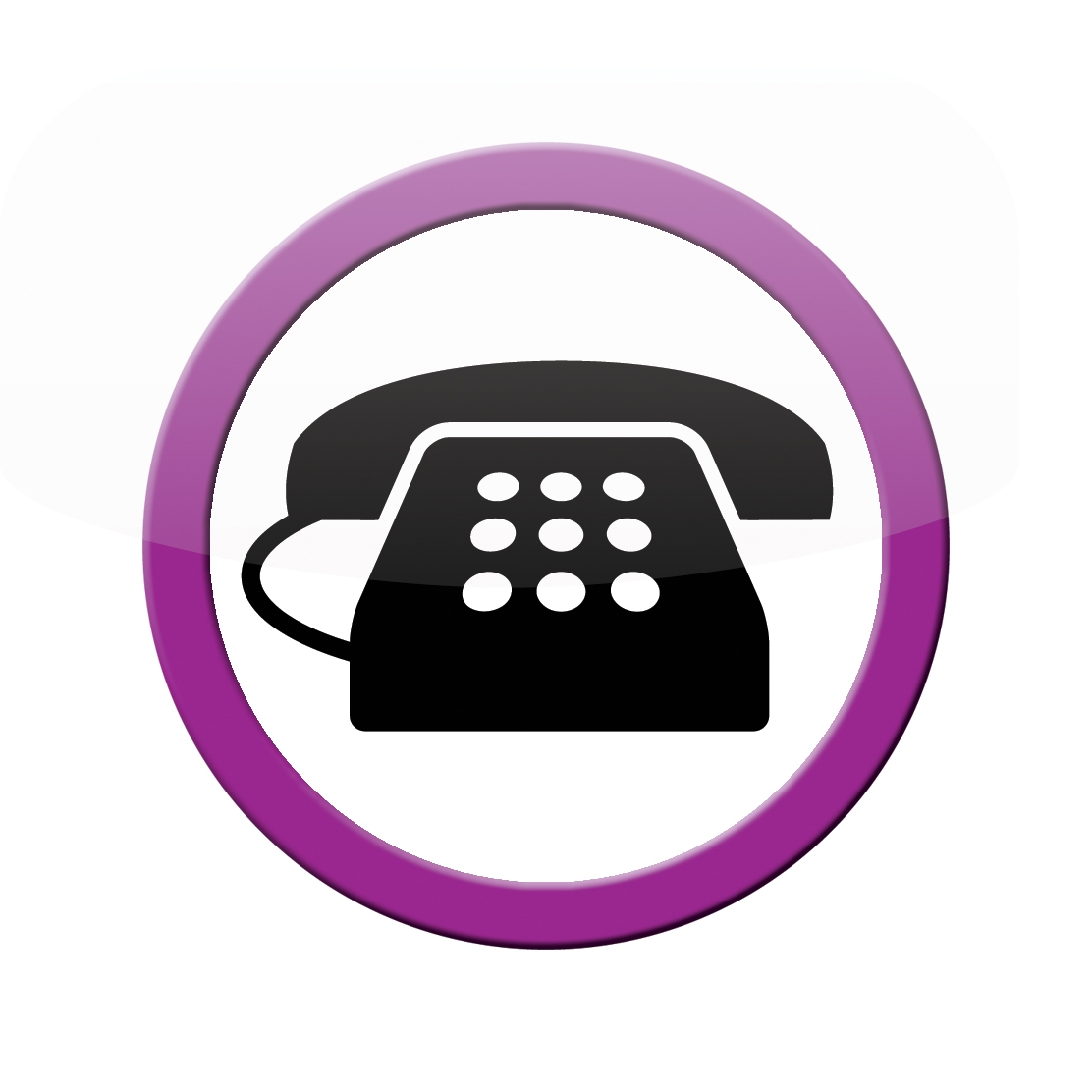 Best telephone deals for businesses