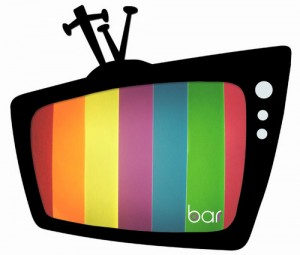 Best Spanish TV Programmes to Watch Online to Learn Spanish - Image by webradioestradareal.com.br
