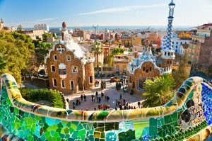 Study Spanish in Barcelona, Top 5 Best discounts - Picture by conocebarcelona.com