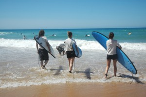 Top 5 Last Minute Summer Offers for Cheapest Spanish Courses in Spain - Picture by myspanishinspain.wordpress.com