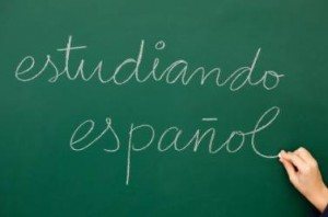 study Spanish in Spain-image by aupairconecta.com