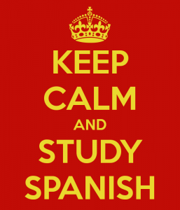 keep-calm-and-study-spanish- image by www.keepcalm-o-matic.co.uk