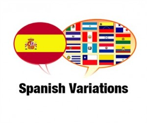 spanish-variations- image by blog.globalizationpartners.com