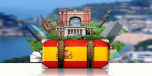Useful Spanish phrases if you plan to visit Spain - image by spainguides.com